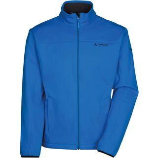 Vaude Men's Wintry Jacket II , hydro blue - Radjacke