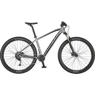 Scott Aspect 950 slate grey/dark grey matt 2021