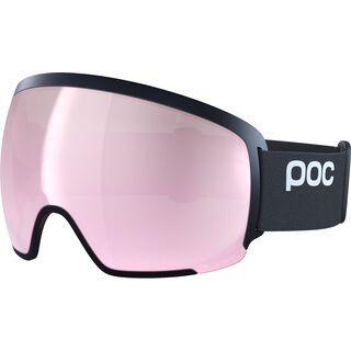 POC Orb Clarity No Mirror - Kit uranium black