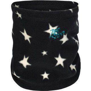 Zimtstern Soface, Black Star AO - Multifunktionstuch