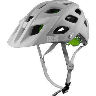 IXS Trail RS, grey - Fahrradhelm