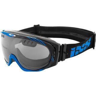IXS Combat Spray, blue - MX Brille
