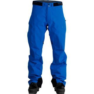 Sweet Protection Salvation Pants, flash blue - Skihose