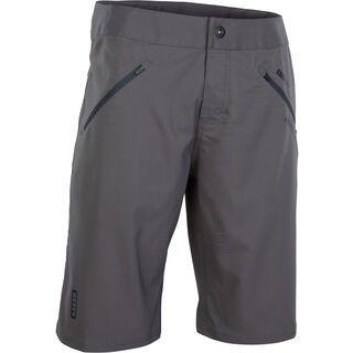 ION Bikeshorts Traze grey