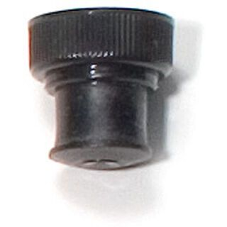 Ortlieb Push-Pull-Valve (T60) - Trinkventil