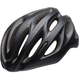 Bell Draft, black - Fahrradhelm