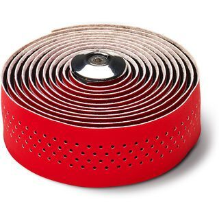 Specialized S-Wrap Classic Handlebar Tape, red/black - Lenkerband