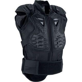 Fox Titan Sport SL Jacket, black - Protektorenweste