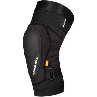 Endura MT500 Hard Shell Knee Pad black