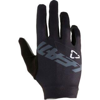 Leatt Glove DBX 1.0 GripR, nero - Fahrradhandschuhe