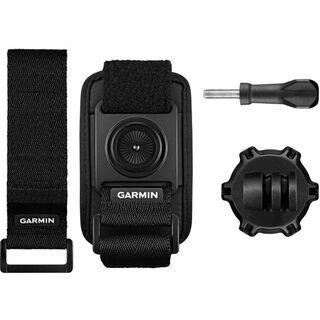 Garmin Handgelenkband VIRB X/XE