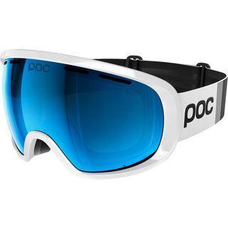 POC Fovea Clarity Comp Spektris Blue hydrogen white