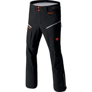 Dynafit Radical Gore-Tex Men Pants, black out - Skihose