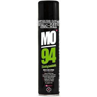 Muc-Off MO-94 - 400 ml - Schmiermittel