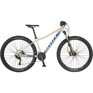 Scott Contessa Scale 20 - 27.5 2018 - Mountainbike