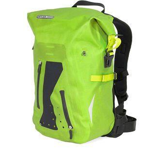 Ortlieb Packman Pro2, limone - Fahrradrucksack