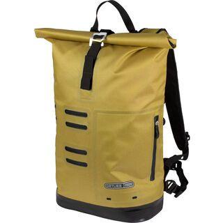 Ortlieb Commuter-Daypack City 21 L mustard