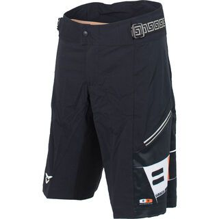 BIKER-BOARDER MTB Shorts - Radhose