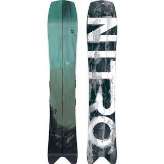 Nitro Squash 2020 - Snowboard