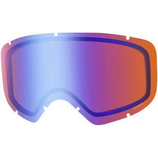 Anon Deringer Lens, sonar blue - Wechselscheibe