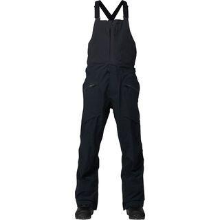 Burton [ak] 3L Freebird Bib Pant, true black - Snowboardhose