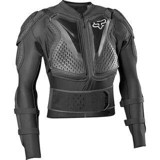 Fox Youth Titan Sport Jacket black