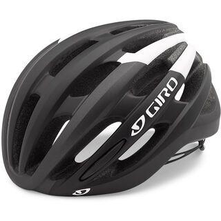 Giro Foray MIPS, black/white/sub pop - Fahrradhelm