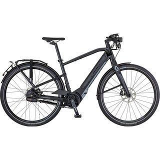 Scott E-Silence Speed 10 Men 2018 - E-Bike