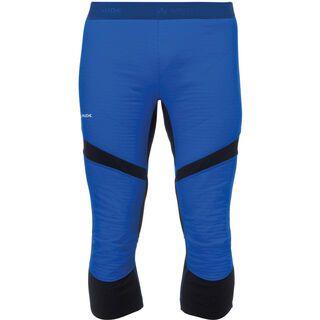 Vaude Men's Bormio Pants , hydro blue - Unterhose