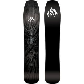 Jones Ultra Mind Expander 2020 - Snowboard