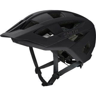 Smith Venture MIPS, matte black - Fahrradhelm