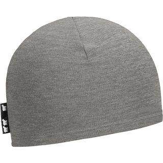 Ortovox Fleece Light Beanie, grey blend - Mütze