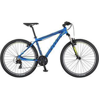 Scott Aspect 980 2017 - Mountainbike