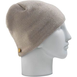 Burton Tech Beanie, Stone Hut - Mütze