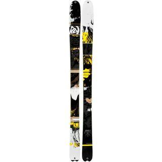 K2 Annex 98 2014 - Ski