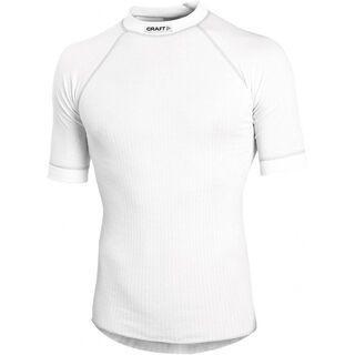 Craft Active Crewneck SS , white - Funktionsshirt