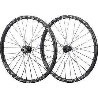 Mcfk Laufradsatz, 27.5 Zoll 3K Carbon