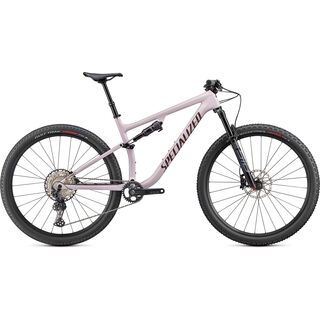 Specialized Epic EVO Comp clay/cast umber 2021