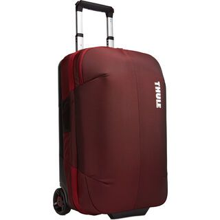Thule Subterra Rolling Carry-On 36L, ember - Trolley