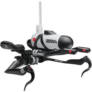 Profile Aero HC - Trinksystem