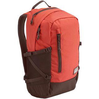 Burton Prospect Pack, red rock - Rucksack