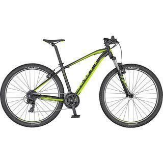 Scott Aspect 980 2020 - Mountainbike