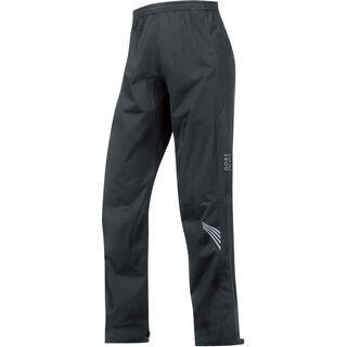 Gore Bike Wear Element Gore-Tex Active Hose, black - Radhose