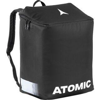 Atomic Boot & Helmet Pack, black/white - Bootbag