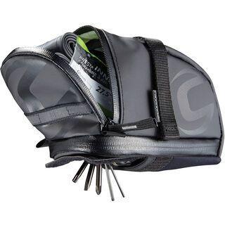 Cannondale Speedster 2 Seat Bag, black - Satteltasche