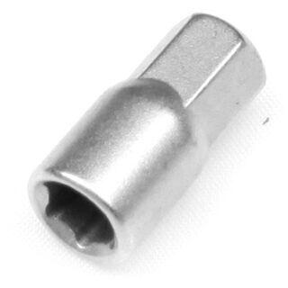 Topeak 8 mm Innensechskant-Aufsatz für Mini 9 - Zubehör