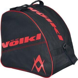 Völkl Classic Boot Bag, black