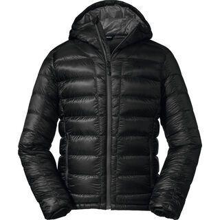 Schöffel Down Jacket Lodner M black
