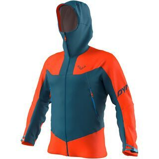 Dynafit Radical 2 Gore-Tex Men Jacket, dawn - Skijacke
