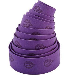 Cinelli Purple Ribbon - Lenkerband
